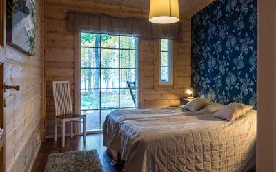 Makuuhuoneet1