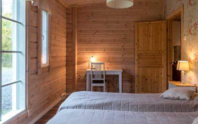 Makuuhuoneet2