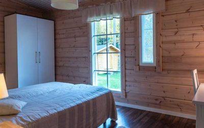 Makuuhuoneet4